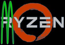 Ryz_33_h (4).png