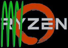 Ryz_33_h (6).png