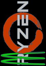 Ryz_33 (4).png