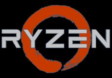Ryz_33_h (1).png