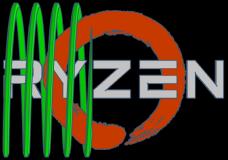 Ryz_33_h (7).png