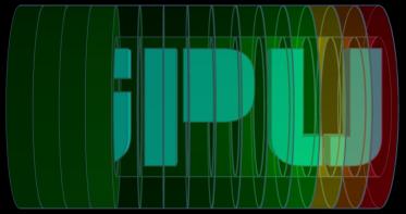 GPU_33 (5).png