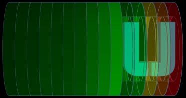 GPU_33 (11).png