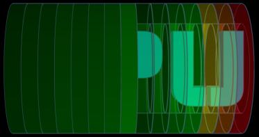 GPU_33 (9).png