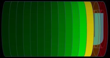 GPU_33 (14).png