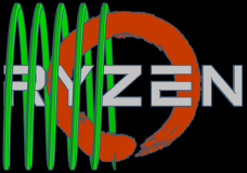Ryz_33_h (8).png