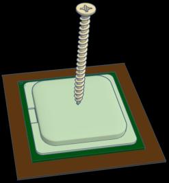CpuScrew (1).png