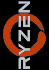 Ryz_33 (1).png