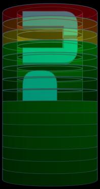 GPU_33 (8).png
