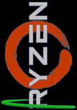Ryz_33 (2).png