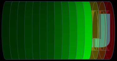 GPU_33 (13).png