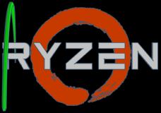 Ryz_33_h (2).png