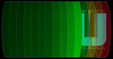 GPU_33 (12).png