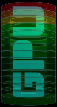 GPU_33 (2).png