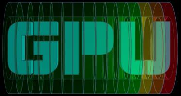 GPU_33 (1).png