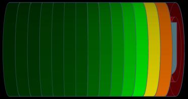 GPU_33 (15).png
