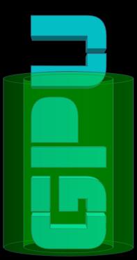 Zwischenablage12.png