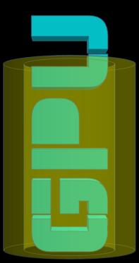 Zwischenablage13.png