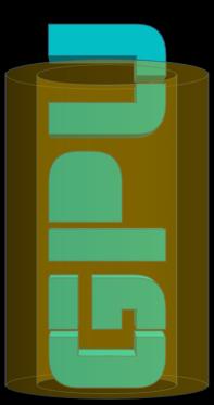 Zwischenablage14.png