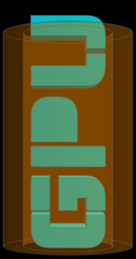 Zwischenablage15.png