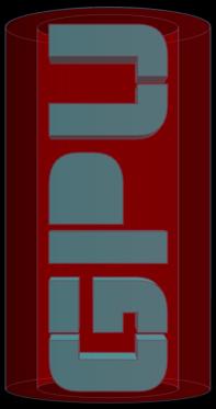 Zwischenablage16.png