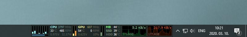 AIDA64_SensorPanel_on_Taskbar_v6.8.png.1ea539291ae2460fe76e678f80101b2e.png