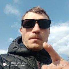 Олександр Сокуренко