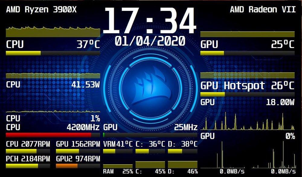 Corsair 1024x600 SensorPanel.JPG