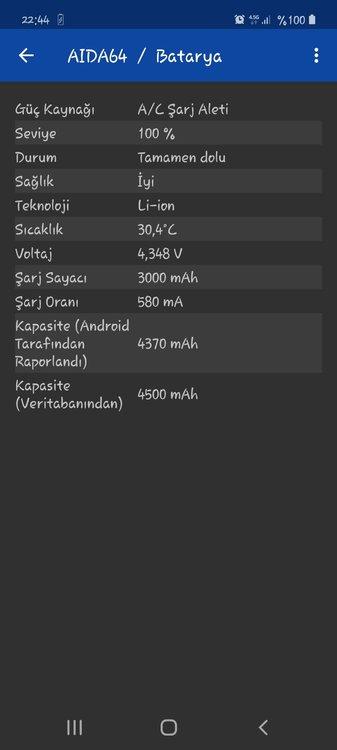 Screenshot_20200405-224415_AIDA64.jpg