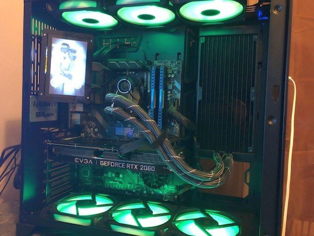 My PC.jpg