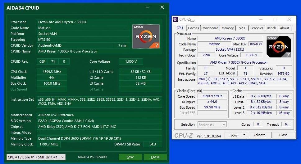 AMD Core Voltage.JPG