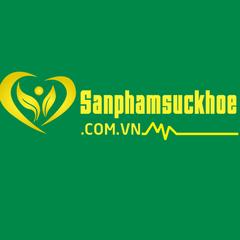 sanphamsuckhoe