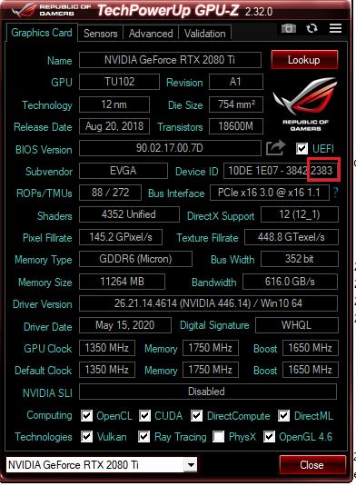 GPU-Z.PNG.c18de0584cc3bb6b3e93d10514156f63.PNG