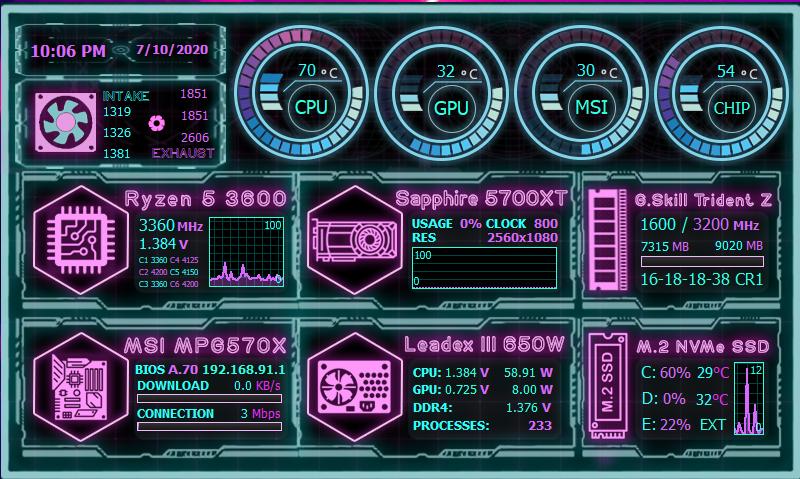 Neon HUD v2.png