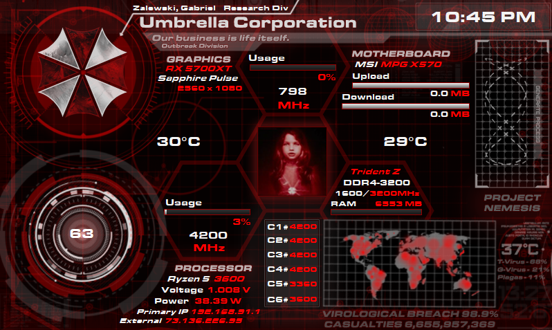 Umbrella HUD v1.png