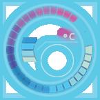 Sensor Gauge 3.15.png