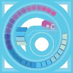 Sensor Gauge 5.15.png