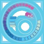 Sensor Gauge 6.15.png