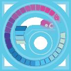 Sensor Gauge 14.15.png