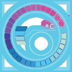 Sensor Gauge 15.15.png