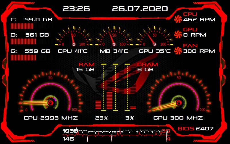 Снимок экрана (8) .png