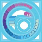 Sensor Gauge 9.15.png