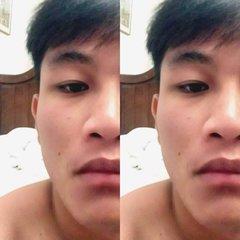 Aphichai Bunkliang