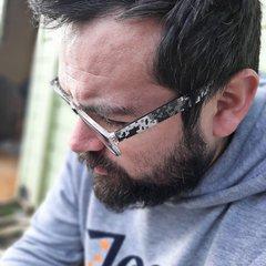 Jeremy A. Leal Estrada