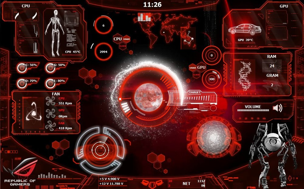 Снимок экрана (13).jpg