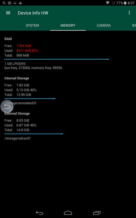 Screenshot_2020-08-14-08-37-14.png