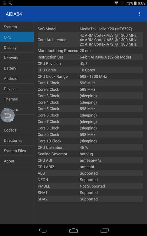 Screenshot_2020-08-14-09-09-12.png