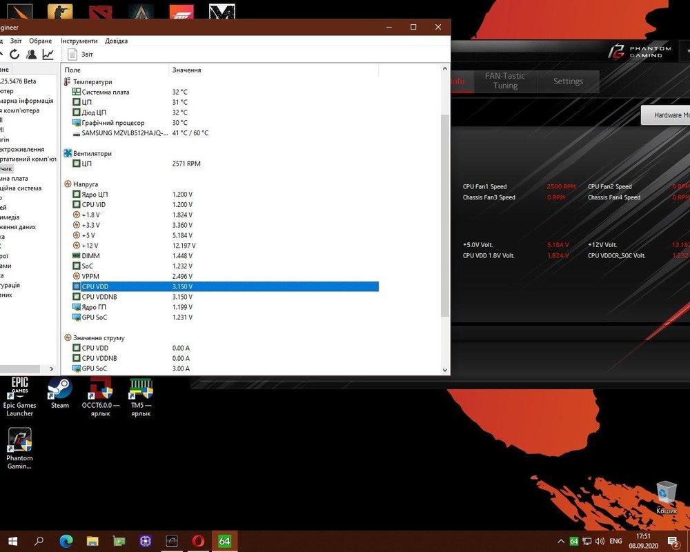 cpu_vdd CPU VDDNB.jpg