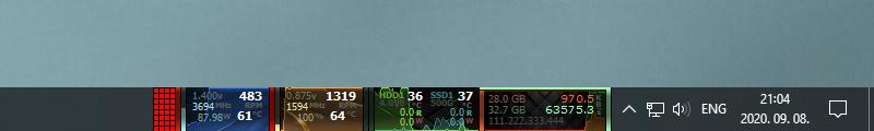 AIDA64_SensorPanel_on_Taskbar_v10.0_(420x40)_Final_Load.png.ddb1d9fd03ff930bc22fa59fe1f964ed.png