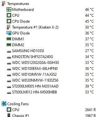 aida64_sensors.JPG.3398a0aa9802c0c8962a99c73d4ac91b.JPG